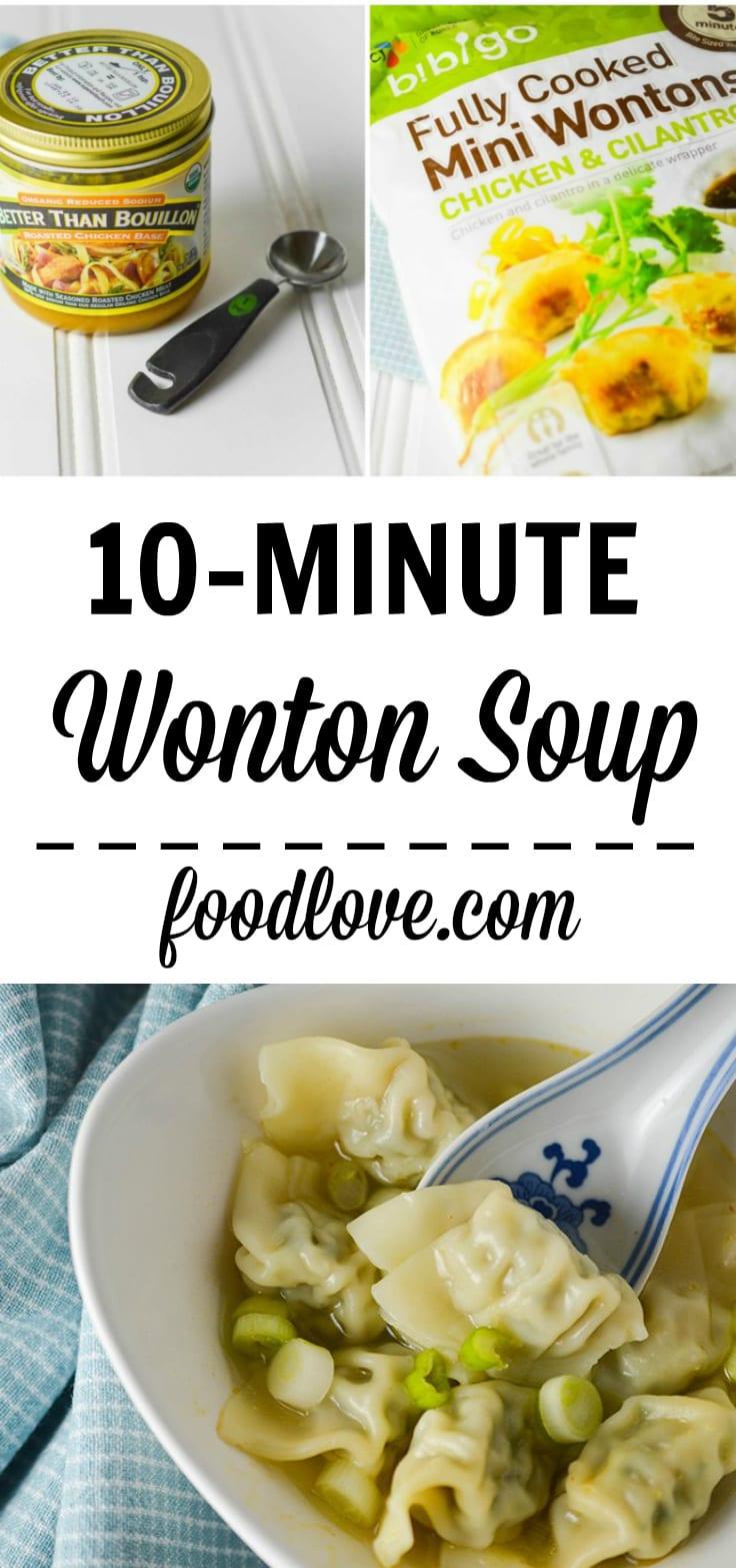 recipe: costco chicken wonton soup [8]