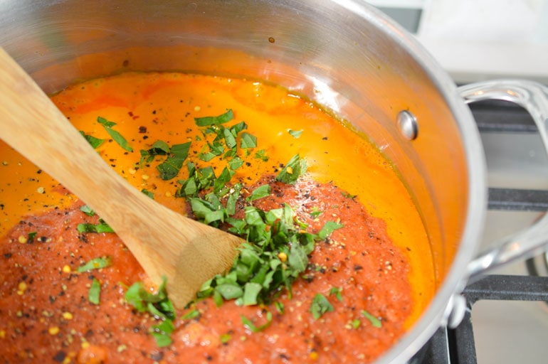 tomato-basil-soup-with-orzo-7