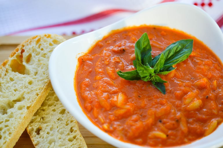tomato-basil-soup-with-orzo-9