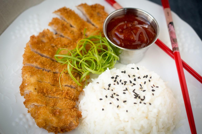 https://foodlove.com/wp-content/uploads/2018/07/Pork-Katsu-6.jpg