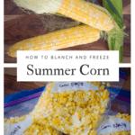 Freezer Corn Pinterest 1