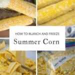 Freezer Corn Pinterest 2