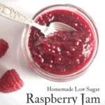 Raspberry Jam Pinterest 2