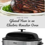 Glazed Ham Pinterest 2 1