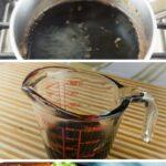 Honey Balsamic Glaze Pinterest