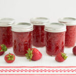 Strawberry Jam Featured