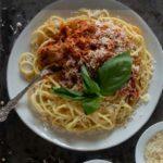 Crock Pot Italian Chicken Pinterest 2