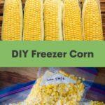 Freezer Corn Pinterest 4