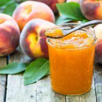 Peach Jam Featured 1