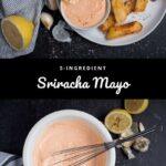 Sriracha Mayo Pinterest 3