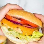 Turkey Burgers Pinterest 4