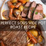 pinterest button for sous vide pot roast