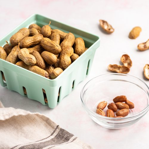 Boiled peanuts cropped 18