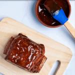 pinterest button for sous vide short ribs recipe