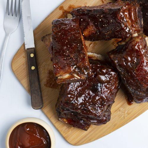 Short ribs 1 1024