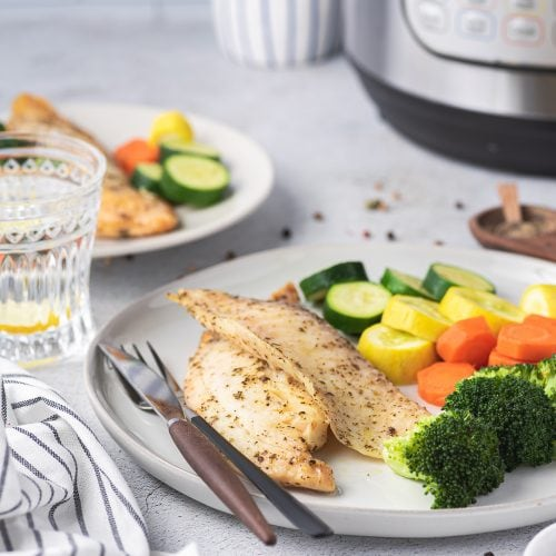 Instant pot tilapia with vegetables cropped edited 14